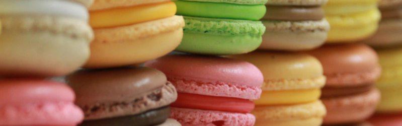 Disturbi alimentari sintomi Studio Psicoterapia Bologna