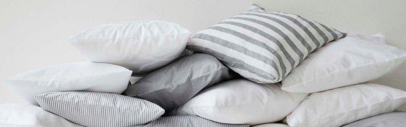 Disturbi del sonno sintomi Studio di Psicoterapia Bologna