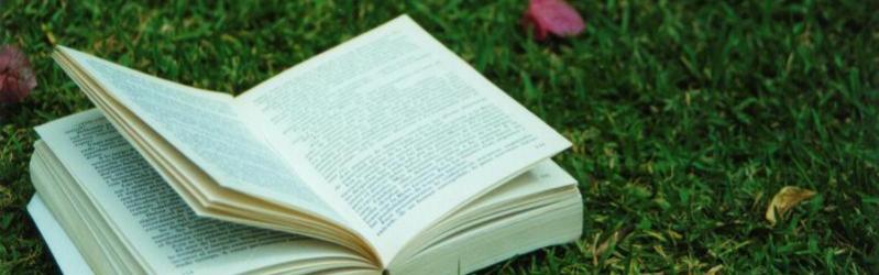 Letture consigliate per problemi psicologici
